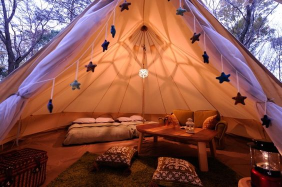 贅沢なキャンプ、グランピングって?〈森と星空のキャンプヴィレッジ〉ツインリンクもてぎにオープン|ローカルニュース!(最新コネタ新聞)栃木県 芳賀郡|「colocal コロカル」ローカルを学ぶ・暮らす・旅する