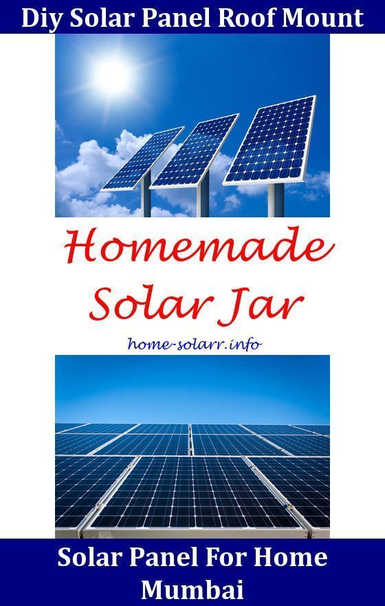 Off Grid Solar System Home Solar Desalination Save Electricity Tips Residential Solar Electricity Home Solar Solar Power Solar Power House Passive Solar Energy