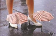 funny shoes pictures - Google Search