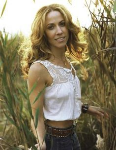 sheryl crow 90s - Google Search