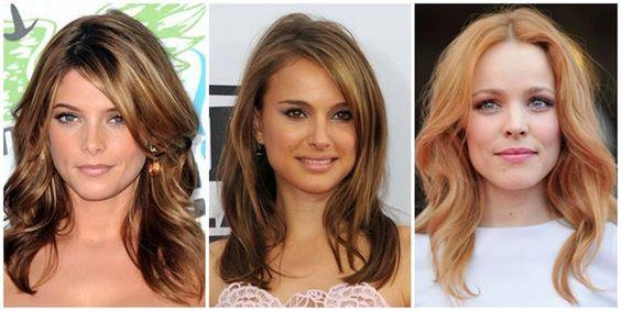 Cortes de cabelo feminino verão 2015. http://chocolla.com.br/
