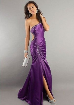 TaylorGowns 6100287