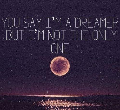 Quotes Tumblr Lyrics quotes tumblr lyrics -...