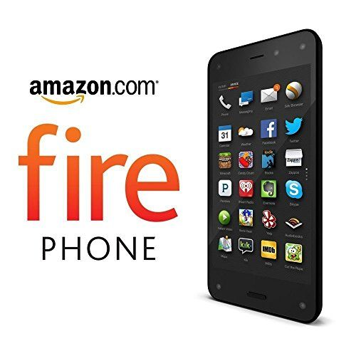 Top 15 Free Cell Phones No Money Down No Credit Check Fire Phone