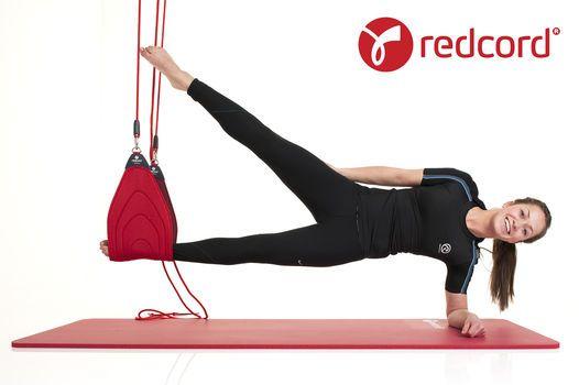 Redcord Active