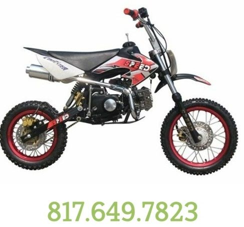 Coolster 125cc Madmax Pit Dirt Bike Sale Price 519 95 Pit Bike Pit Bike 125cc New Dirt Bikes