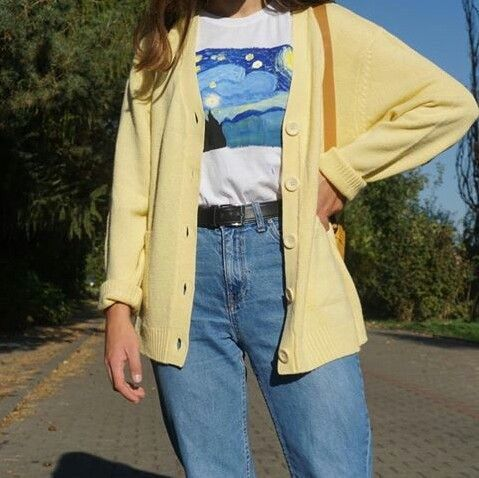 Cute Outfittt Follow My Bord For More Clothes And Shoes Tumblr Aesthetic Clothes Clothes Thrift Fashion