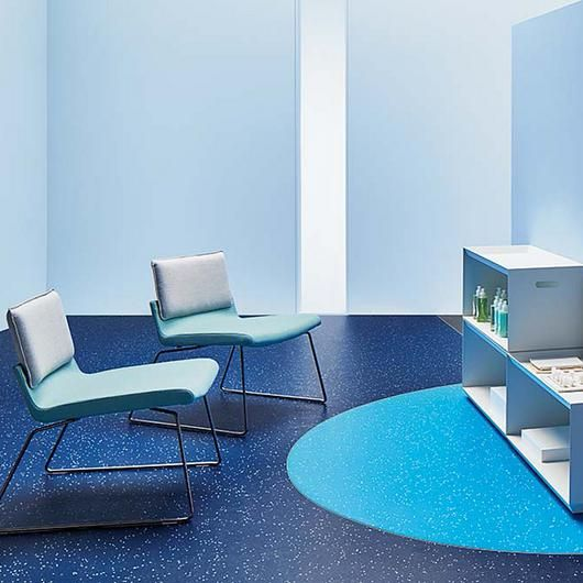 Vinyl Flooring Homogeneous Vinyl Flooring Furniture Flooring