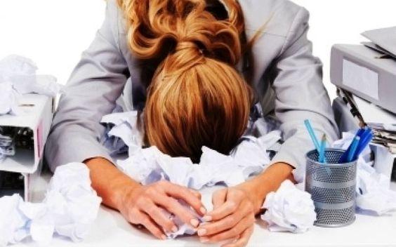 Rientro dalle ferie: che stress.....anzi no!! Ahinoi ci siamo o quasi: abbiamo rubato qualche giorno al lavoro il tempo e le temperature sono consigli utili rientro dalle vacanze