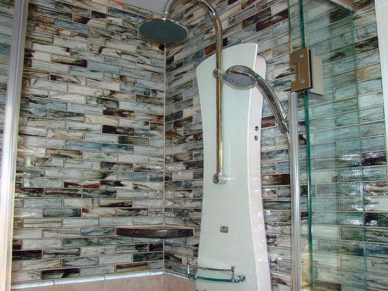 Lunada Bay Tile For The Home Pinterest Bays Agates