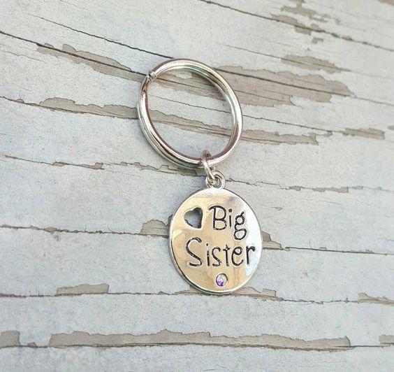 Wedding Gift For Older Sister : ... Gift for Her- Gift for Sister- Wedding Gift- Birthday Gift- Older
