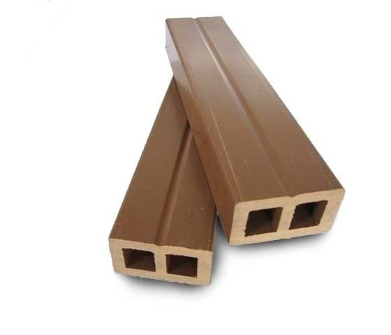 Joist To Concrete Screw Size 72 X 7 5 Composite Decking Concrete Slab Concrete