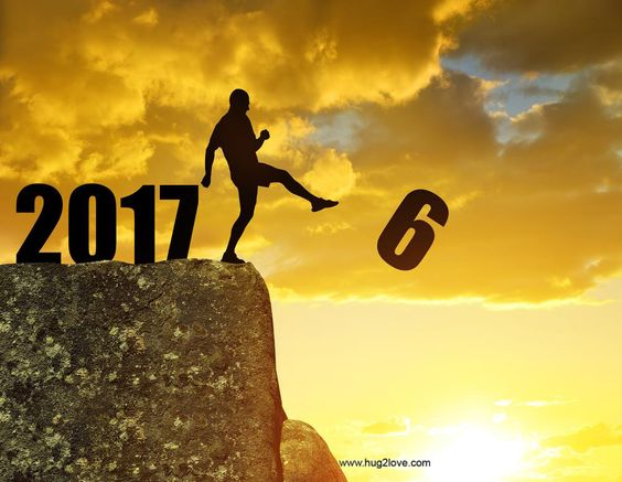 advance happy new year pics 2017: