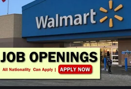Walmart Careers In Which To Look For Position Openings In 2020
