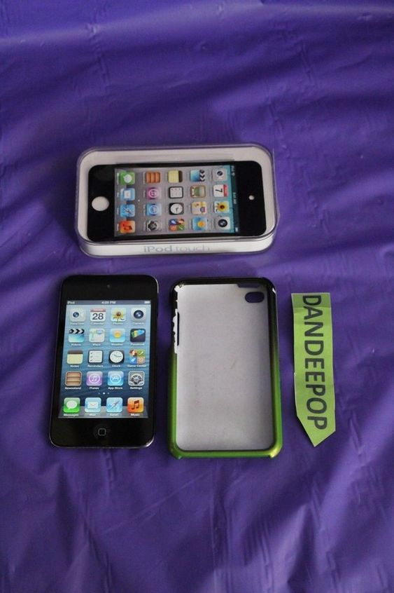 a50758cd3c4fe2954231fb9fbb58bc6e - How To Get Free Music On Ipod Touch 4g