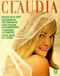 Moda & Stilo: Frases retiradas de revistas femininas décadas de ...