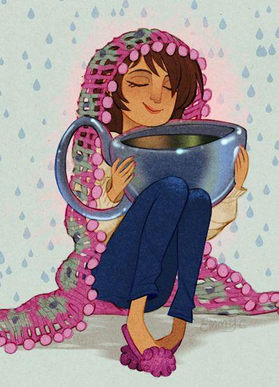 bonzour bonne zournée et bonne nuit notre ti nid za nous - Page 39 A50819fe0ccf1c6d10e952e424aed383