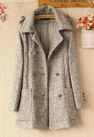 jacket coat women,winter coats,womens winter clothes,parka from Topboutique