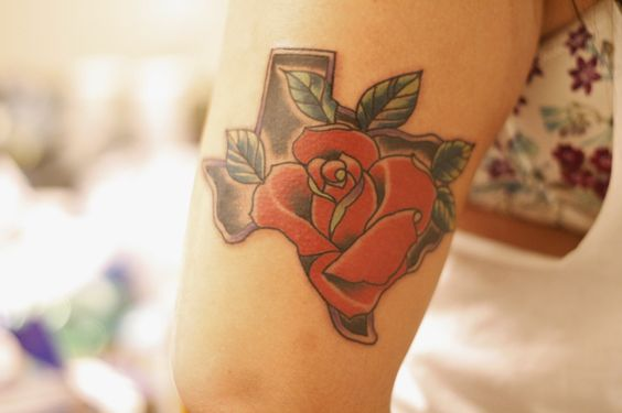 Pinterest the world s catalog of ideas for Love n hate tattoo