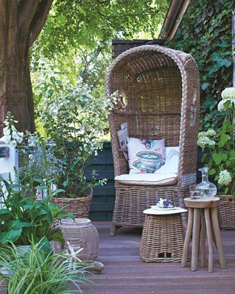 Balkon Ideen Fur Jede Himmelsrichtung Balkon Ideen Wintergarten Einrichten Balkon Verschonern