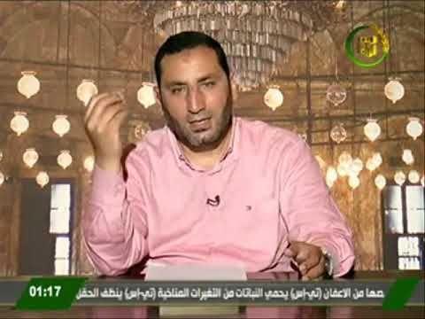 هام للناس اللي خايفة من الزواج الشيخ أحمد صبري Mens Tops Polo Shirt Mens Polo