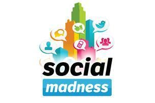 Round 1 of the Orlando Business Journal's Social Madness Competition ends TODAY!!   We NEED your votes so head on over to www.bizjournals.com/Orlando/socialmadness VOTE & SHARE!   Let's get AmericanFacility Services in Running!! Happy Voting! #Social Maddness#AmericanFacilityServices