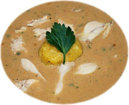 Pindasoep is een van de echt autentieke surinaamse gerechten. Het is een krachtige bouillon van pindakaas. Waarbij wel gelet moet worden op de soort pindakaas die men voor dit gerecht gebruikt. De pindakaas is namelijk bepalend voor de smaak. Benodigdheden 1.5 liter water 1 pot pindakaas350gr(mijn voorkeur gaat uit naar Calve) 2 takjes selderij 200…