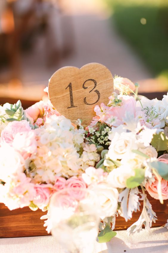 Mint and Blush Wedding at Pecan Springs Ranch, Austin. Floral design by Flora Fetish. Photography by Al Gawlik