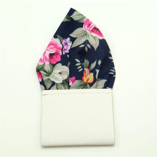 Fashion-Men-Floral-Pocket-Square-Handkerchief-Prefold-Wedding-Party-Hanky