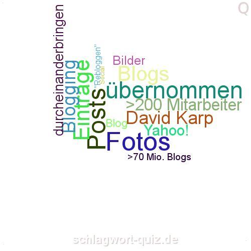 Welche Internetseite suchen wir? Lösung: http://schlagwort-quiz.de/raetsel/142