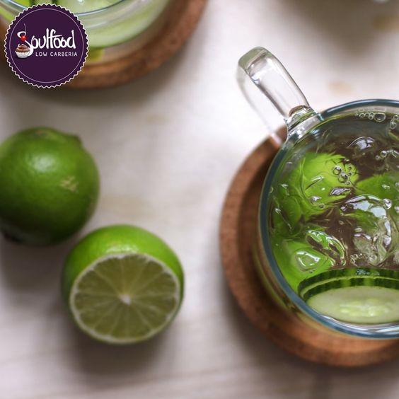 Lowcarb Cocktail Moscow Mule Rezept Kochen Ohne Kohlenhydrate Rezepte Ohne Kohlenhydrate Rezepte