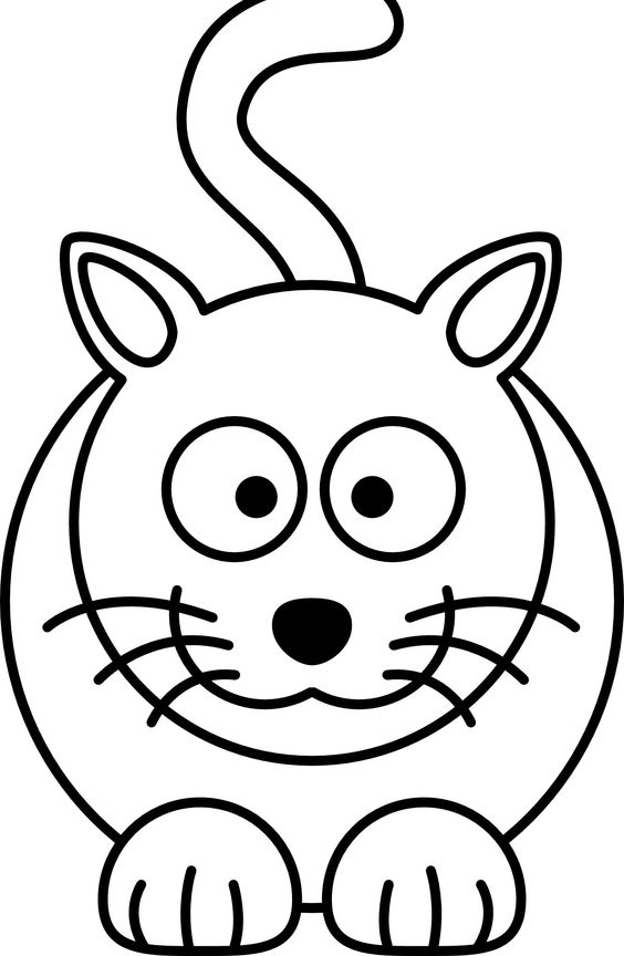 So Cute Coloring Pages Coloring Coloring Pages