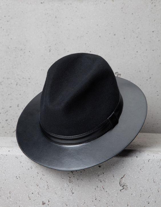 #hat #sombrero #chico #men