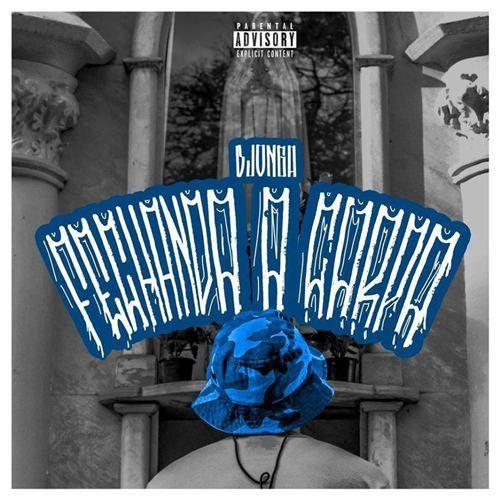 Djonga Fechando O Corpo Download Rap Mpb E Compositores