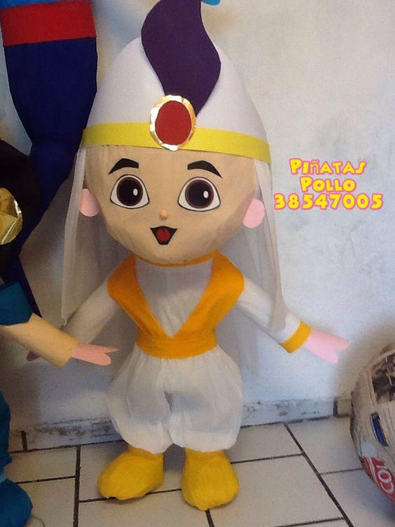 Aladinos