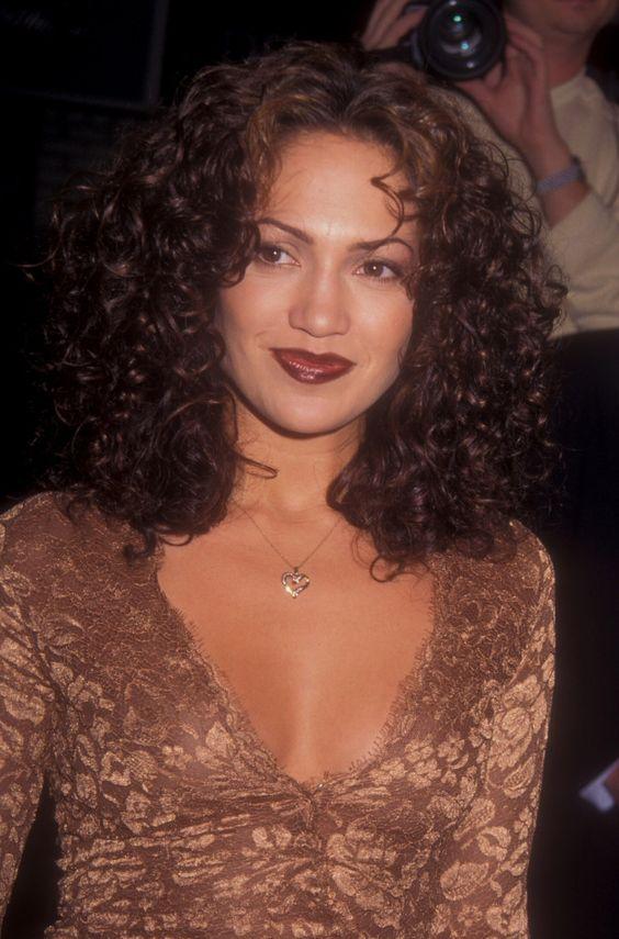 JLo is Jennifer Lopez!!!