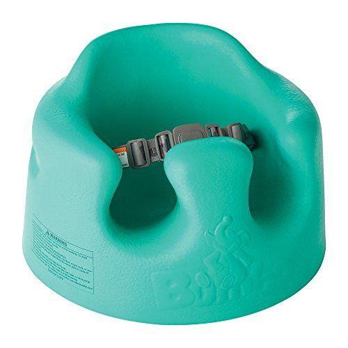Bumbo Floor Seat, Aqua (Discontinued by Manufacturer) Bumbo http://www.amazon.com/dp/B000GX31F2/ref=cm_sw_r_pi_dp_zpcrwb1VJE750