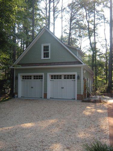 Remodeling Your Garage Detached Garage Designs Garage Plans Detached