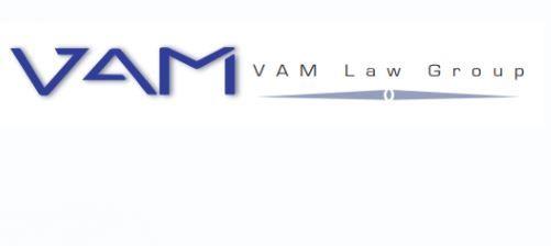 Vam Law Group In Glendale Ca California Law Glendale Personal