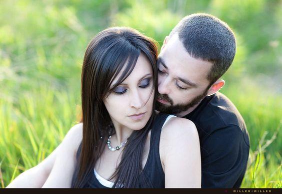 Zohra dating zawaj search match