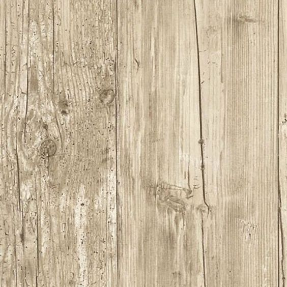 barn wood wallpaper salmon colored barn wood wallpaper