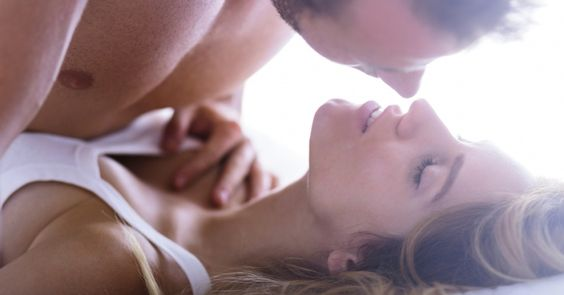 Women are now more selfish in the bedroom TheFuss.co.uk