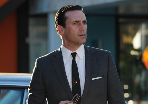 http://www.nypl.org/blog/2012/02/27/mad-men-reading-list