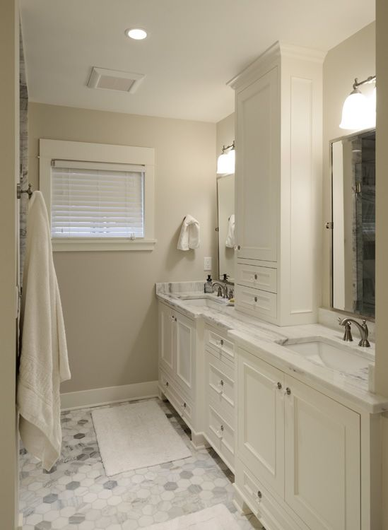 Bathroom Remodeling Mn Home Remodeling Services Lake Country Builders Bathrooms Remodel Home Remodeling Remodel