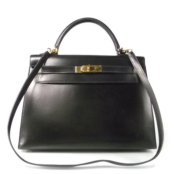 authentic hermes kelly bag price