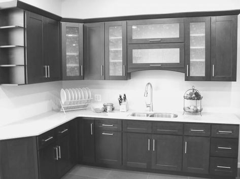Frosted Glass Kitchen Cabinet Doors, Cabinet Doors With Frosted Glass