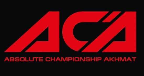 Aca Absolute Championship Akhmat Odna Iz Lidiruyushih Mezhdunarodnyh Promouterskih Kompanij Evropy I Smeshannye Boevye Iskusstva Boevye Iskusstva Varshava Polsha