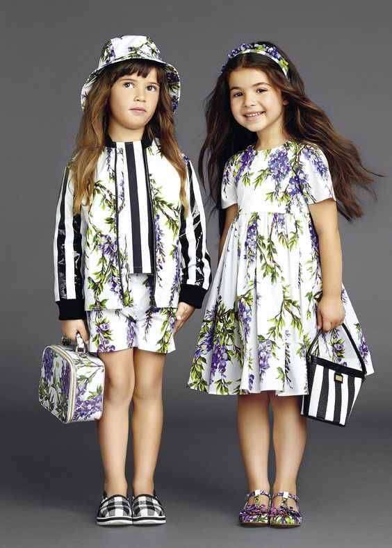 http://www.dolcegabbana.com/child/collection/dolce-and-gabbana-summer-2015-child-collection-26/