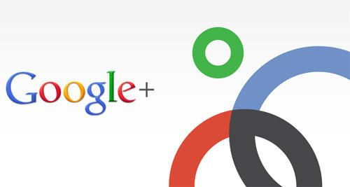 Our latest Blog on Google+ For Business