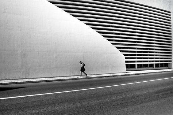 Laurent Roch - Street Photography- street photographer